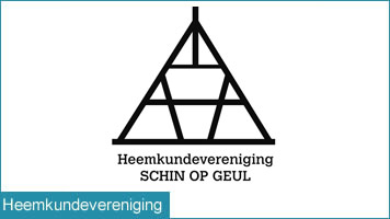 Heemkundevereniging